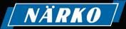 narko-logo